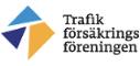 Logotyp för TFF
